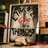 Essential Tremors Lyrics J Roddy Walston & the Business