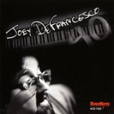 40 Lyrics Joey DeFrancesco