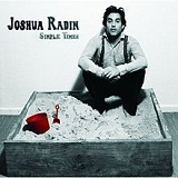 You Got Growin Up To Do Lyrics Joshua Radin