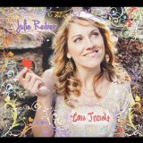 Love Travels Lyrics Julie Reiber