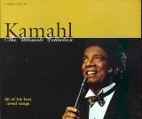 Miscellaneous Lyrics Kamahl