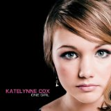 Miscellaneous Lyrics Katelynne Cox