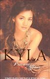 Private Affair Lyrics Kyla