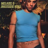 Miscellaneous Lyrics Melanie C Melanie Chisholm