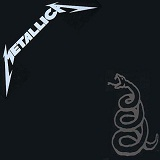 The Black Album Lyrics Metallica