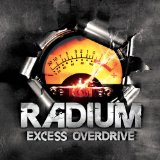 Excess Overdrive Lyrics Radium