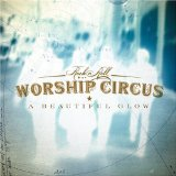 Miscellaneous Lyrics Rock 'N' Roll Worship Circus