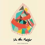 Wayfarer EP Lyrics She The Monster