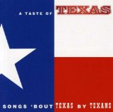 Miscellaneous Lyrics Songs Of Texas