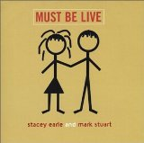 Miscellaneous Lyrics Stacey Earle