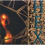 Hex Lyrics Steve Kilbey