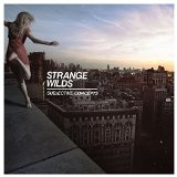 Subjective Concepts Lyrics Strange Wilds