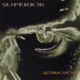 Ultima Ratio Lyrics Superior