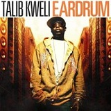 Ear Drum Lyrics Talib Kweli