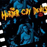 The Murder City Devils Lyrics The Murder City Devils