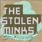 Family Boycott Lyrics The Stolen Minks