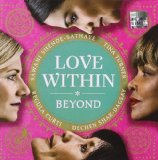 Love Within: Beyond Lyrics Tina Turner