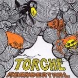 Meanderthal Lyrics Torche
