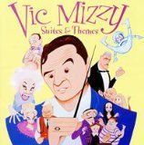 Miscellaneous Lyrics Vic Mizzy