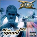 At The Speed Of Life Lyrics Xzibit