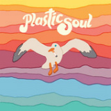 Plastic Soul (Single) Lyrics YACHT