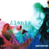 Jagged Little Pill Lyrics Alanis Morissette