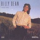 Young Men Lyrics Billy Dean