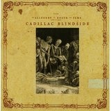 The Allegory Of Death And Fame Lyrics Cadillac Blindside