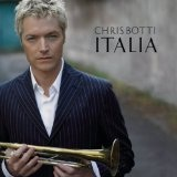 Italia Lyrics Chris Botti