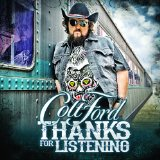 Miscellaneous Lyrics Colt Ford