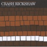 Crash Rickshaw Lyrics Crash Rickshaw