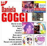 Miscellaneous Lyrics Daniela Goggi