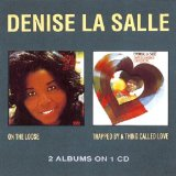 Miscellaneous Lyrics Denise La Salle