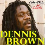 The Crown Prince Of Reggae Lyrics Dennis Brown
