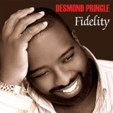 Miscellaneous Lyrics Desmond Pringle