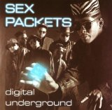 Miscellaneous Lyrics Digital Underground