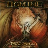 Dragonlord Lyrics Domine