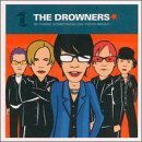 Is There Something On Your Mind? Lyrics Drowners, The