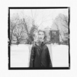 The Blackcoat's Daughter Lyrics Elvis Perkins