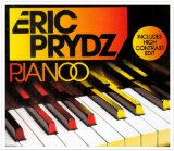 Miscellaneous Lyrics Eric Prydz