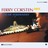 Miscellaneous Lyrics Ferry Corsten