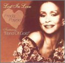 Lost In Love Lyrics Freda Payne