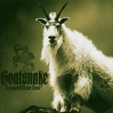 Trampled Under Hoof (EP) Lyrics Goatsnake