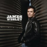 Real Lyrics James Wesley