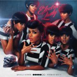 Miscellaneous Lyrics Janelle Monae