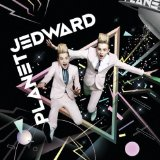 Planet Jedward Lyrics Jedward