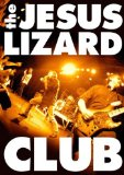 Miscellaneous Lyrics Jesus Lizard