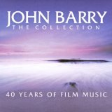 Miscellaneous Lyrics John Barry
