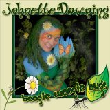 Boogie Woogie Bugs Lyrics Johnette Downing