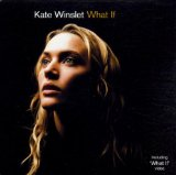 Miscellaneous Lyrics Kate Winslet